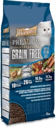 PRINCESS – PREMIUM ADULT grain free 12kg