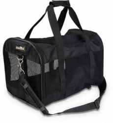 Přepravní tašky pro psa - 43 cm /větší/